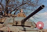 Image of American military vehicles Germany, 1945, second 18 stock footage video 65675053366