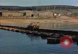 Image of American tanks Germany, 1945, second 22 stock footage video 65675053367