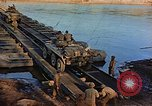 Image of American tanks Germany, 1945, second 35 stock footage video 65675053367