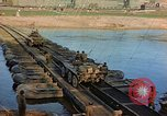 Image of American tanks Germany, 1945, second 37 stock footage video 65675053367