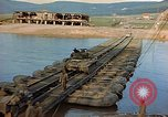 Image of American tanks Germany, 1945, second 53 stock footage video 65675053367