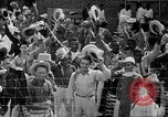 Image of Rodeo competition Huntsville Texas USA, 1945, second 12 stock footage video 65675053380
