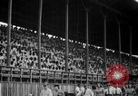 Image of Rodeo competition Huntsville Texas USA, 1945, second 14 stock footage video 65675053380
