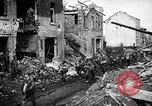 Image of United States Army Germany, 1945, second 6 stock footage video 65675053381