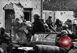 Image of United States Army Germany, 1945, second 12 stock footage video 65675053381