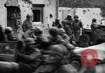 Image of United States Army Germany, 1945, second 14 stock footage video 65675053381