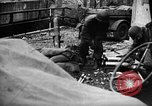 Image of United States Army Germany, 1945, second 16 stock footage video 65675053381