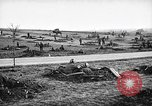 Image of United States Army Germany, 1945, second 18 stock footage video 65675053381