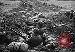 Image of United States Army Germany, 1945, second 21 stock footage video 65675053381