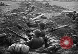 Image of United States Army Germany, 1945, second 22 stock footage video 65675053381