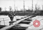 Image of United States Army Germany, 1945, second 41 stock footage video 65675053381