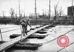 Image of United States Army Germany, 1945, second 42 stock footage video 65675053381