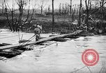 Image of United States Army Germany, 1945, second 43 stock footage video 65675053381