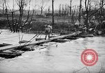 Image of United States Army Germany, 1945, second 44 stock footage video 65675053381