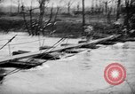 Image of United States Army Germany, 1945, second 45 stock footage video 65675053381