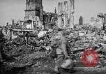 Image of United States Army Germany, 1945, second 46 stock footage video 65675053381