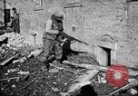 Image of United States Army Germany, 1945, second 49 stock footage video 65675053381