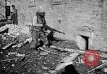 Image of United States Army Germany, 1945, second 50 stock footage video 65675053381