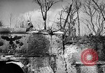 Image of United States Army Germany, 1945, second 53 stock footage video 65675053381
