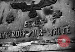 Image of United States Army Germany, 1945, second 55 stock footage video 65675053381
