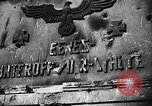 Image of United States Army Germany, 1945, second 56 stock footage video 65675053381