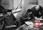 Image of Canadian World War 2 veterans learning trades Toronto Ontario Canada, 1945, second 27 stock footage video 65675053385