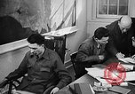 Image of Canadian World War 2 veterans learning trades Toronto Ontario Canada, 1945, second 29 stock footage video 65675053385