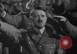 Image of Adolf Hitler Germany, 1941, second 3 stock footage video 65675053388