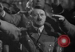 Image of Adolf Hitler Germany, 1941, second 4 stock footage video 65675053388