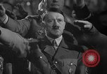 Image of Adolf Hitler Germany, 1941, second 5 stock footage video 65675053388