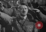 Image of Adolf Hitler Germany, 1941, second 6 stock footage video 65675053388