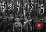 Image of Adolf Hitler Germany, 1941, second 7 stock footage video 65675053388
