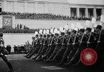 Image of Adolf Hitler Germany, 1941, second 13 stock footage video 65675053388