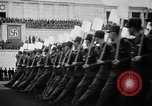 Image of Adolf Hitler Germany, 1941, second 14 stock footage video 65675053388