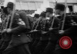 Image of Adolf Hitler Germany, 1941, second 15 stock footage video 65675053388