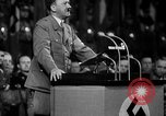 Image of Adolf Hitler Germany, 1941, second 16 stock footage video 65675053388