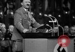 Image of Adolf Hitler Germany, 1941, second 17 stock footage video 65675053388