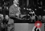 Image of Adolf Hitler Germany, 1941, second 18 stock footage video 65675053388