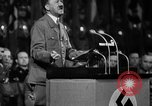 Image of Adolf Hitler Germany, 1941, second 19 stock footage video 65675053388