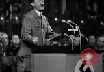 Image of Adolf Hitler Germany, 1941, second 20 stock footage video 65675053388
