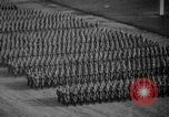 Image of Adolf Hitler Germany, 1941, second 21 stock footage video 65675053388