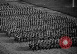 Image of Adolf Hitler Germany, 1941, second 22 stock footage video 65675053388