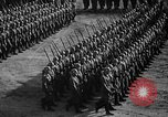 Image of Adolf Hitler Germany, 1941, second 23 stock footage video 65675053388