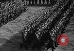 Image of Adolf Hitler Germany, 1941, second 24 stock footage video 65675053388