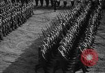 Image of Adolf Hitler Germany, 1941, second 25 stock footage video 65675053388