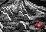 Image of Adolf Hitler Germany, 1941, second 26 stock footage video 65675053388