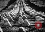 Image of Adolf Hitler Germany, 1941, second 27 stock footage video 65675053388