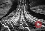 Image of Adolf Hitler Germany, 1941, second 29 stock footage video 65675053388