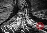 Image of Adolf Hitler Germany, 1941, second 30 stock footage video 65675053388