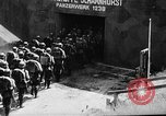 Image of Adolf Hitler Germany, 1941, second 33 stock footage video 65675053388